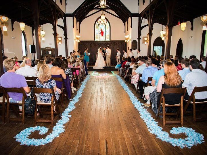 Tmx 1471548912150 Firerosephotos Chriskelsey 329 Garner wedding officiant