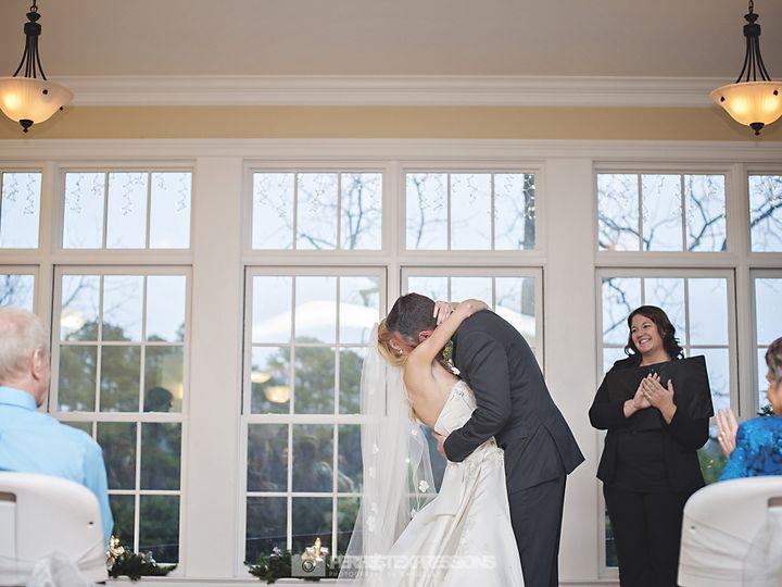 Tmx 1471549021212 Dsc2529 Garner wedding officiant