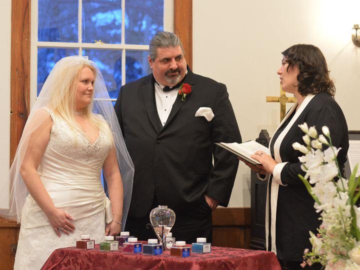 Tmx 1471549082843 Dsc0599 Garner wedding officiant
