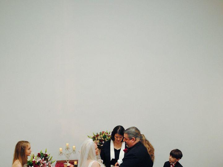 Tmx 1471549161952 Dsc0928 Garner wedding officiant
