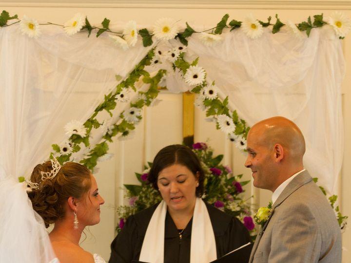 Tmx 1471549306079 D10f0855 Garner wedding officiant