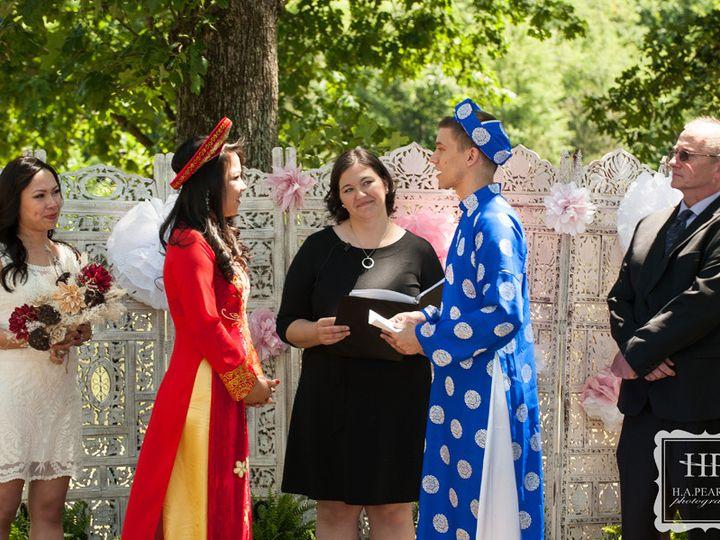 Tmx 1471549440645 Hap9557 Garner wedding officiant