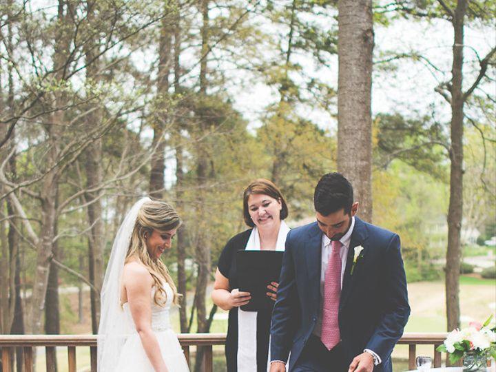 Tmx 1471549569467 Dsc0563 Garner wedding officiant