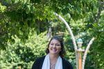 Katherine Edwards, Interfaith Officiant image