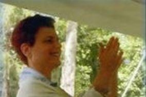 All Faiths Ceremonies by Dr. Sheila Gay Gross