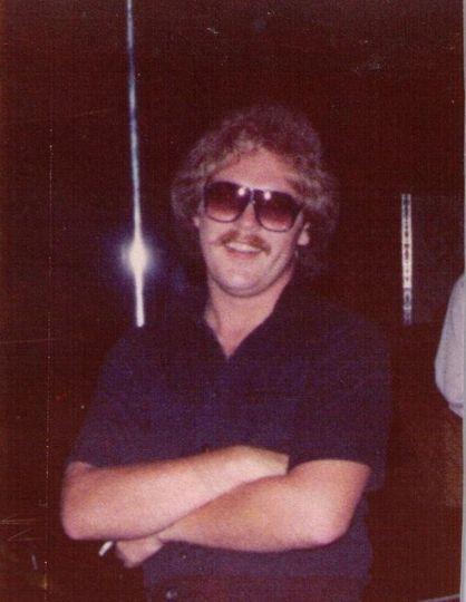 Terry1980