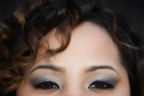 Makeup Designs by Desy