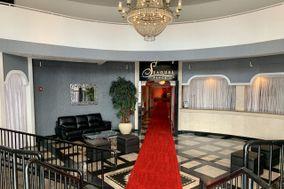 Seaquel Place Banquet Hall