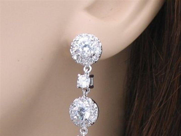 Tmx 1278881172787 Zzzz2233445 Bethel Park wedding jewelry