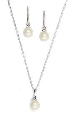 Tmx 1278881551818 Zzzzzzzzz1122 Bethel Park wedding jewelry