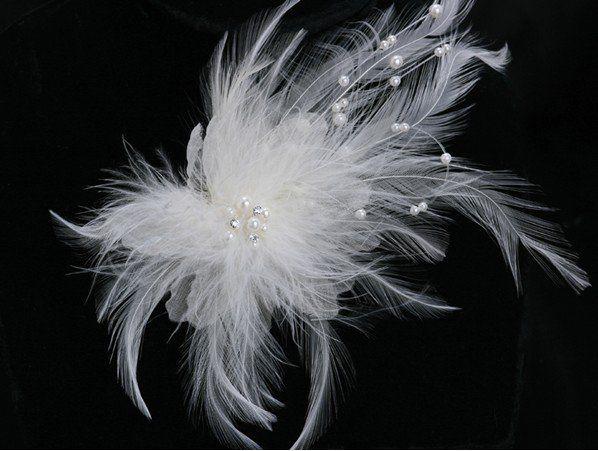 Tmx 1278881665459 Fl307 Bethel Park wedding jewelry