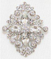 Tmx 1278881725490 Br315fr Bethel Park wedding jewelry