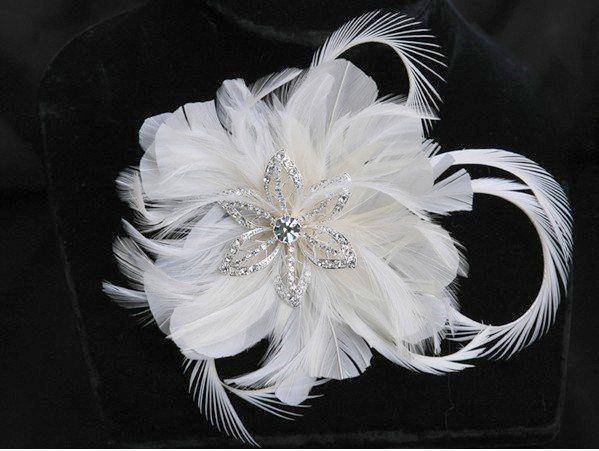 Tmx 1278881771365 Fl304 Bethel Park wedding jewelry