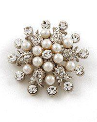 Tmx 1278881847099 BeautifulBelle Bethel Park wedding jewelry