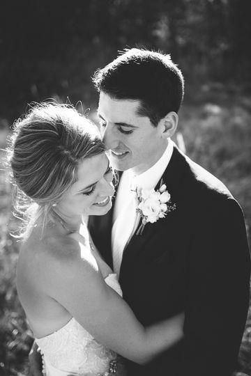manhattan ks wedding photographer 51 607832