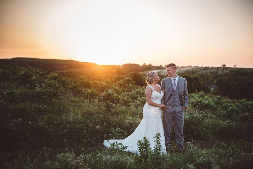 wedding photographer manhattan ks 51 607832