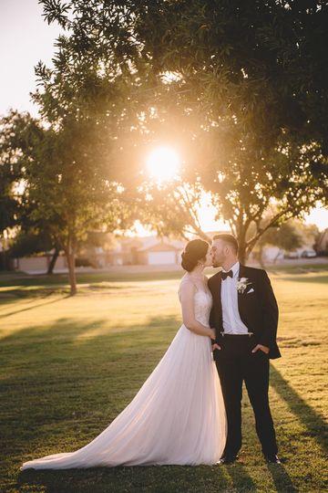 wamego ks wedding photographer 51 607832