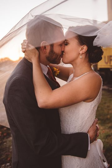 junction city wedding photographer 51 607832