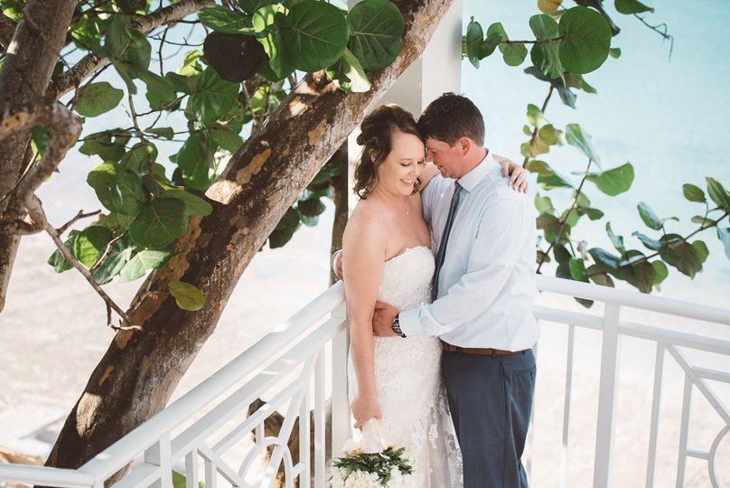 wedding photographer junction city 51 607832