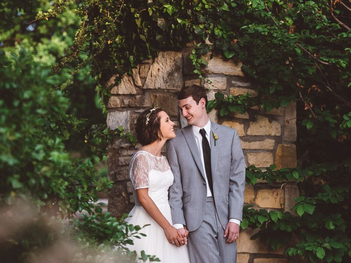 Tmx 24 Wedding Photographer Jamaica 51 607832 Manhattan, KS wedding photography