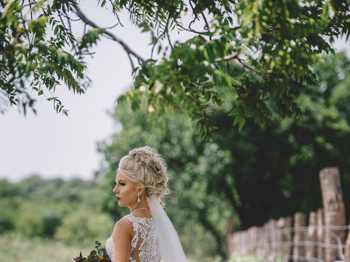 Tmx 64 Brownstone Wedding Photographer 51 607832 Manhattan, KS wedding photography