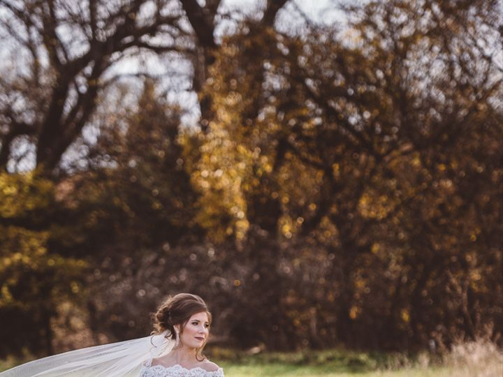 Tmx 68 Manhattan Country Club Wedding Photographer 51 607832 Manhattan, KS wedding photography