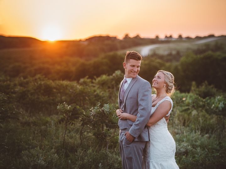 Tmx 78 Colbert Hills Wedding Photographer 51 607832 Manhattan, KS wedding photography