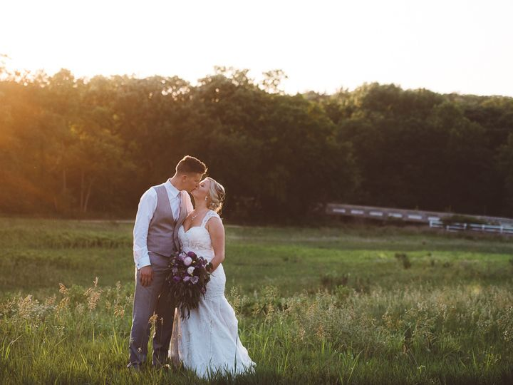 Tmx 79 Wedding Photographer Colbert Hills 51 607832 Manhattan, KS wedding photography