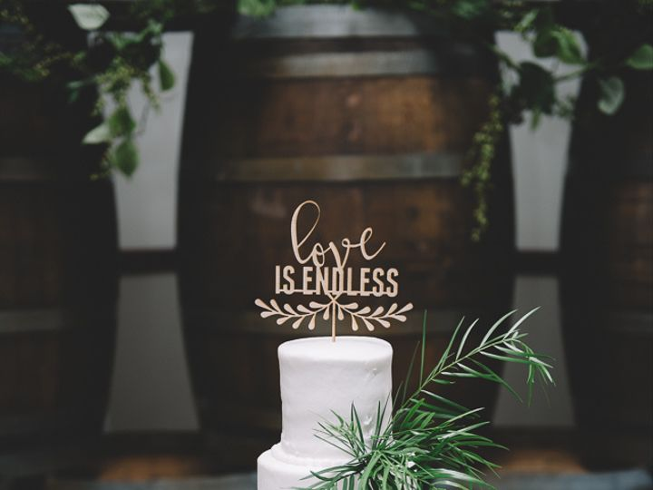 Tmx 88liquid Art Winery Wedding Cake 51 607832 Manhattan, KS wedding photography