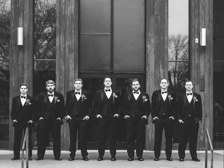 Tmx 9 Topeka Ks Wedding Photographer 51 607832 Manhattan, KS wedding photography