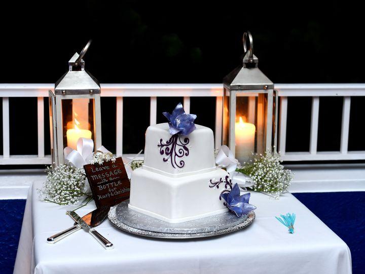 Tmx 1464132949516 Klanderud Wedding156 Castle Rock, CO wedding planner