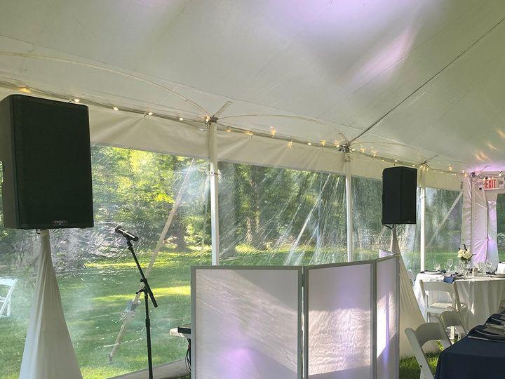Tmx 0 2 51 977832 159268065630085 Allston, MA wedding rental