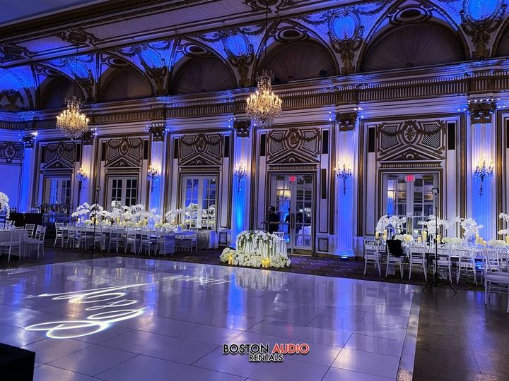 Tmx O 1 51 977832 159190388923637 Allston, MA wedding rental