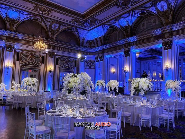 Tmx O 2 51 977832 159190391489647 Allston, MA wedding rental