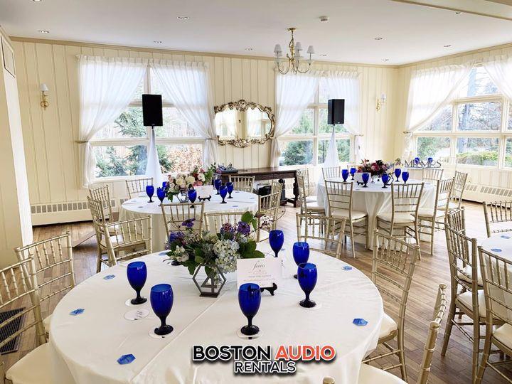 Tmx O 3 51 977832 159190395268574 Allston, MA wedding rental