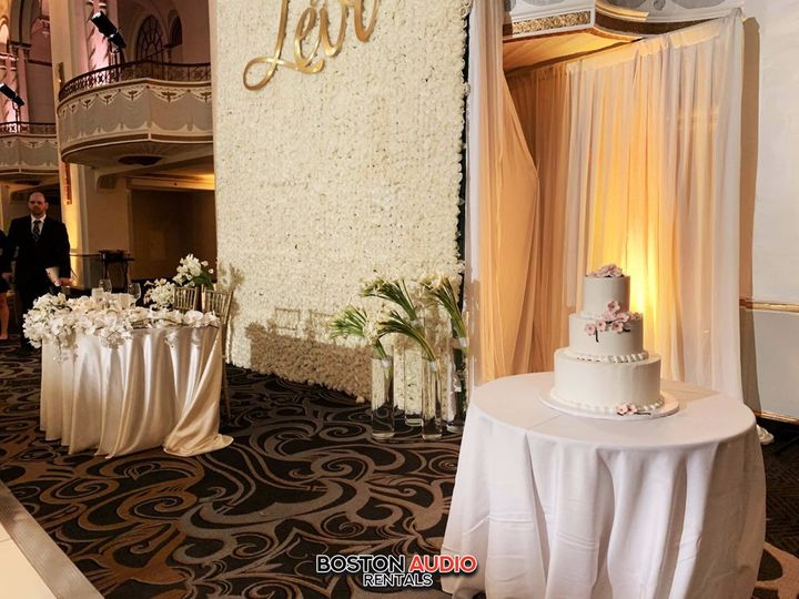 Tmx O 5 51 977832 159190400192669 Allston, MA wedding rental
