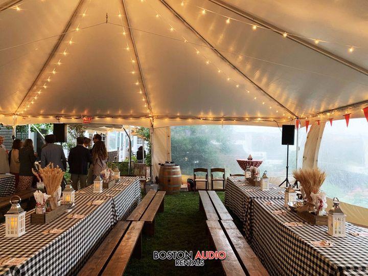 Tmx O 7 51 977832 159190403226088 Allston, MA wedding rental