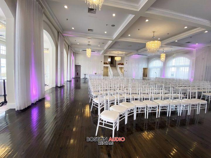 Tmx O 9 51 977832 159190405067600 Allston, MA wedding rental