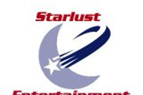 Starlust Entertainment Photography & Video