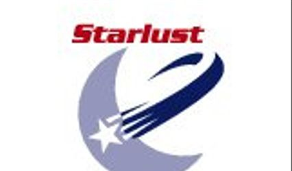 Starlust Entertainment Photography & Video 1