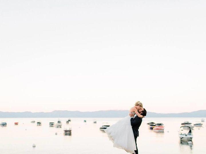 Tmx 1528492211 E6eb5677dae6ac26 1528492210 Cdd1bcbae0753a5f 1528492205520 4 14 Denver, CO wedding planner