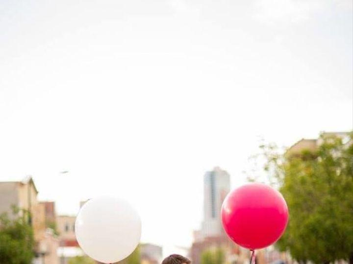 Tmx 1528492212 6d1393a5ad464484 1528492211 087dc20e98517d34 1528492205526 8 18 Denver, CO wedding planner