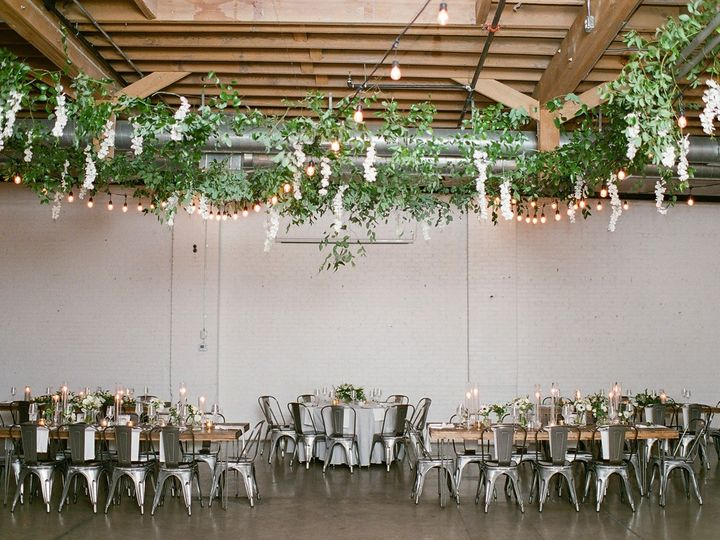 Tmx 284240 0010 51 908832 158783965475776 Denver, CO wedding planner