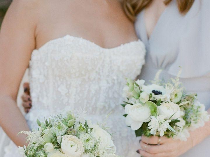 Tmx 284241 0006 51 908832 158783961973933 Denver, CO wedding planner