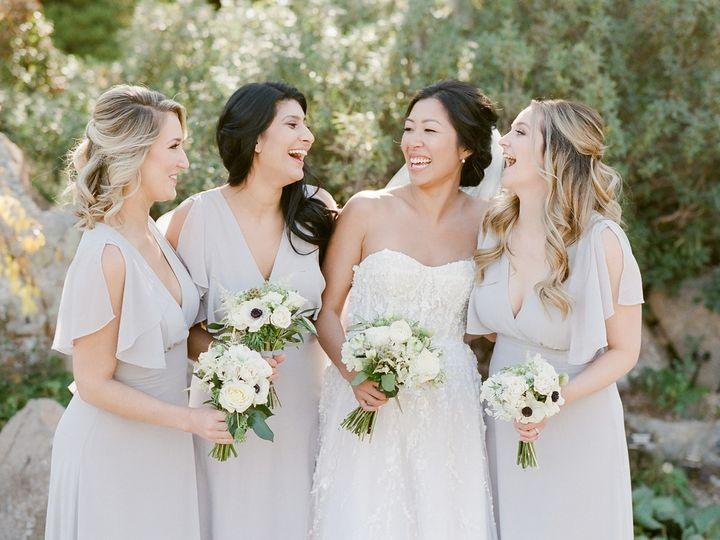 Tmx 284242 0004 Websize 1 51 908832 158783965378348 Denver, CO wedding planner