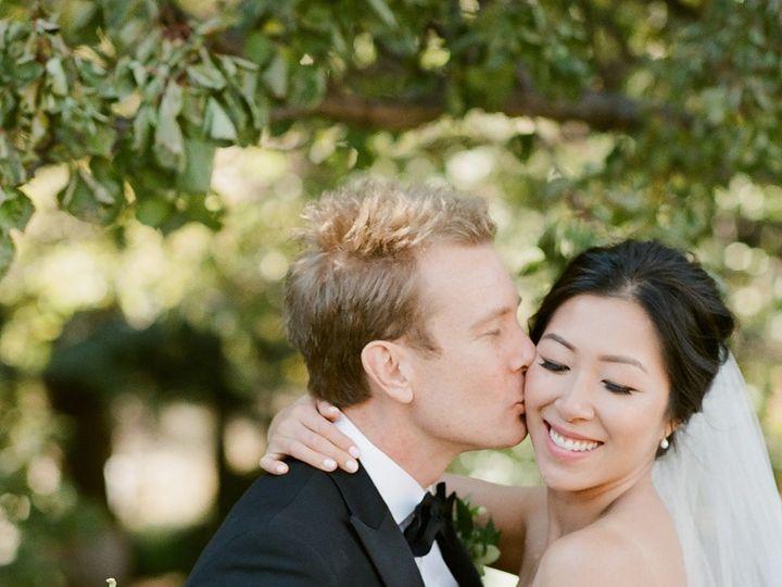 Tmx 284242 0033 Websize 1 51 908832 158783962645859 Denver, CO wedding planner
