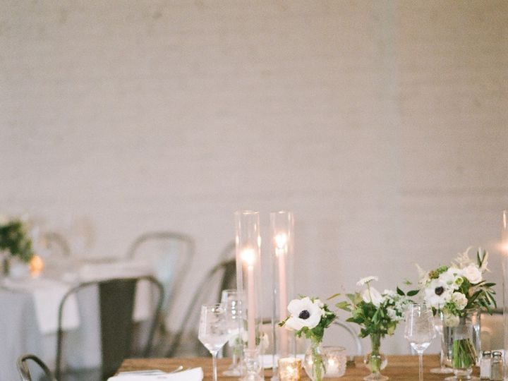 Tmx 284244 0023 51 908832 158783962530970 Denver, CO wedding planner