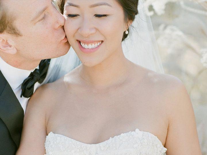 Tmx 284245 0010 51 908832 158783962117107 Denver, CO wedding planner