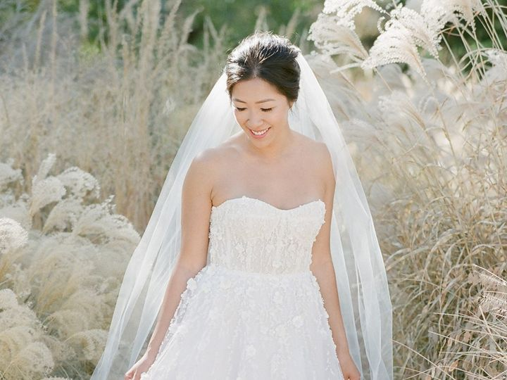 Tmx 284245 0023 Websize 1 51 908832 158783962227108 Denver, CO wedding planner