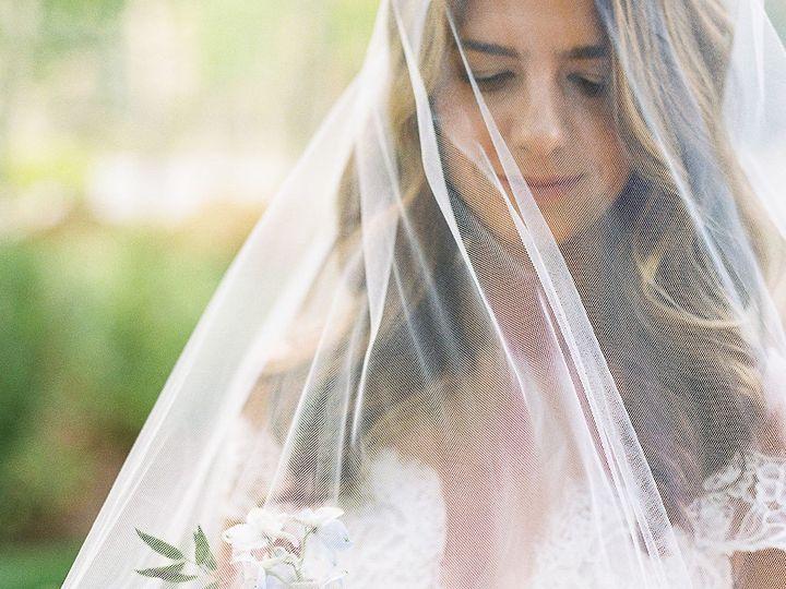 Tmx 647 1 51 908832 158783961969295 Denver, CO wedding planner